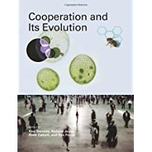 Cooperation and Its Evolution