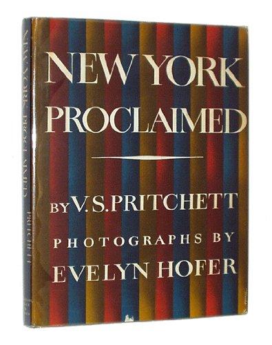 new-york-proclaimed