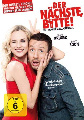 Heirat nicht ausgeschlossen trailer deutsch