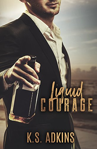 Download for free Liquid Courage