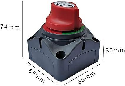 Ximax Accessoires de radiateur Porte-Serviettes 540 mm 08010 Blanc