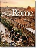Rome : Portrait d'une ville
