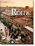 capa de Rome : Portrait of a City