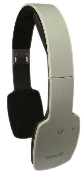 Maxell 303628 MXH-BT1000 Ultra-Slim Bluetooth  Amazon.co.uk  Electronics 09b5de611e314