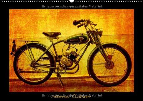 motorrad-oldtimer-wandkalender-2013-din-a3-quer-motorrad-veteranen-monatskalender-14-seiten