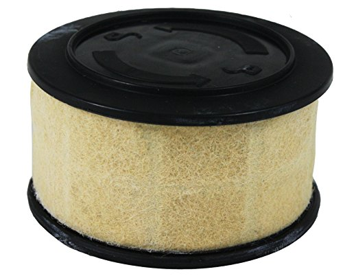 Stens 605-205 Air Filter by Stens