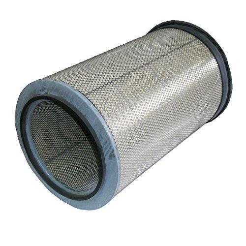 4W5228 New Caterpillar Air Filter 375 375 L 5080 785 375 MH 769D 776D 777D + (Filter Caterpillar Air)