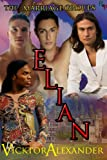 Elian (The Marriage Groups Book 1)