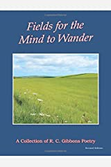 Fields For The Mind To Wander Paperback