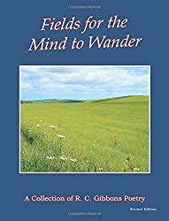 Fields For The Mind To Wander