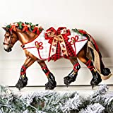 Breyer Horses 2020 Holiday Collection | Traditional
