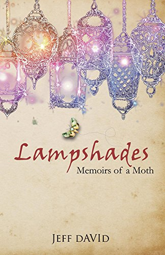 Download for free Lampshades: Memoirs of a Moth