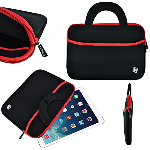 9.7 - 10.1 Inch Tablet Sleeve, KOZMICC 9.7 - 10.1 inch Table