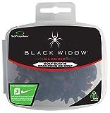 Black Widow Fast Twist