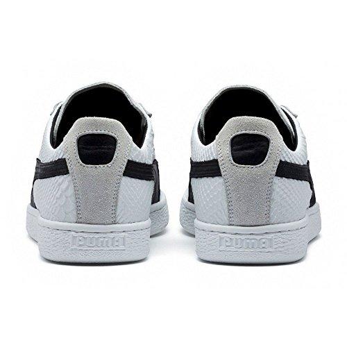Puma - Clyde MII- Sneakers Men