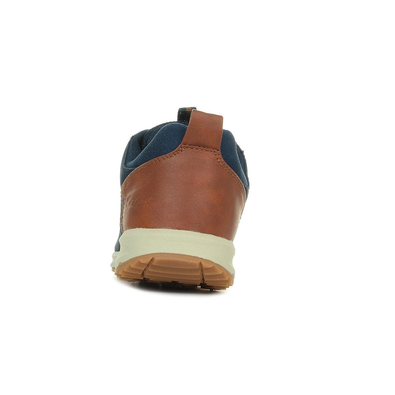 Kickers Swibaif Beige 5478206011, Zapatos - 44 EU