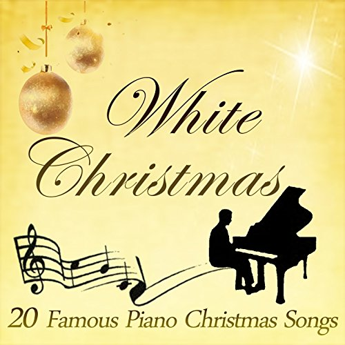 have yourself a merry little christmas piano violin solo