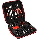 【国内正規品】Coil Master 電子タバコ専用 V3 DIYツールキット DIY Kit V3
