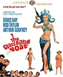The Glass Bottom Boat [Blu-ray]