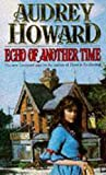 Echo of Another Time by Audrey Howard front cover