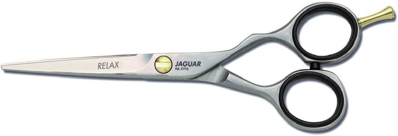 mejores tijeras jaguar
