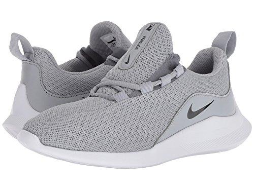 Sneakers NIKE 001 GS White Grey Homme Grey Viale Black Wolf Multicolore Basses Cool qSEwAS