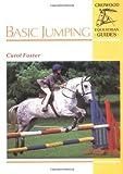 Basic Jumping, Carol Foster, 1852235470