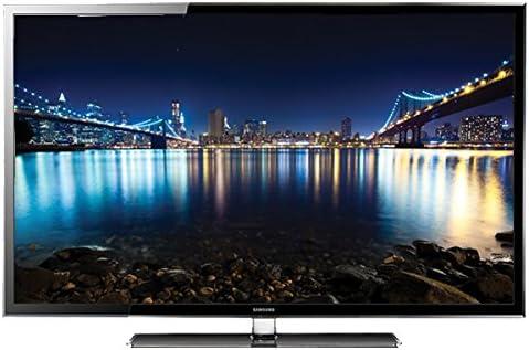 Samsung UN22D5000NF - Televisor (55,88 cm (22