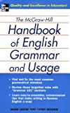 English Grammar and Usage, Mark Lester and Larry Beason, 0071441336