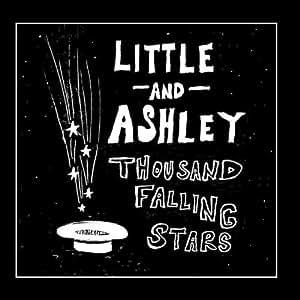 Thousand Falling Stars