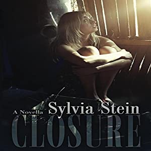 Closure Audiobook