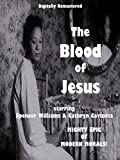 The Blood of Jesus (1941)