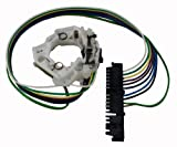 pontiac grand am hazard switch - Shee-Mar SM220 Turn Signal Switch - Hazard
