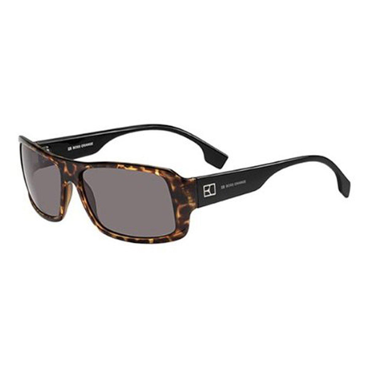 Amazon.com: Hugo Boss naranja 0032/S – Gafas de sol, la ...