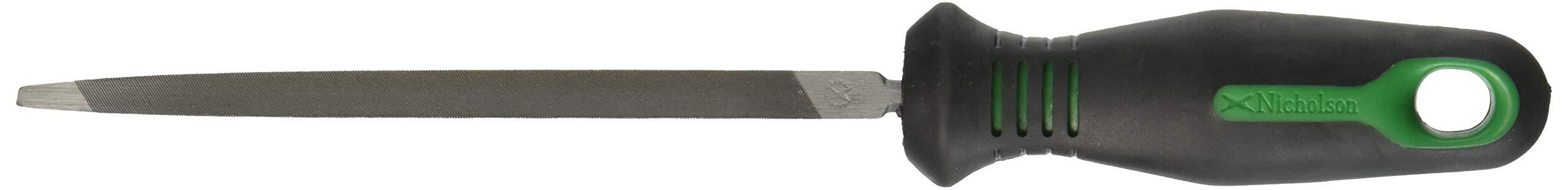 NICHOLSON 22150HI Home Hand Tools Files
