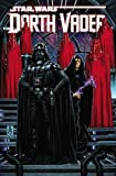 img - for Star Wars: Darth Vader Vol. 2 book / textbook / text book