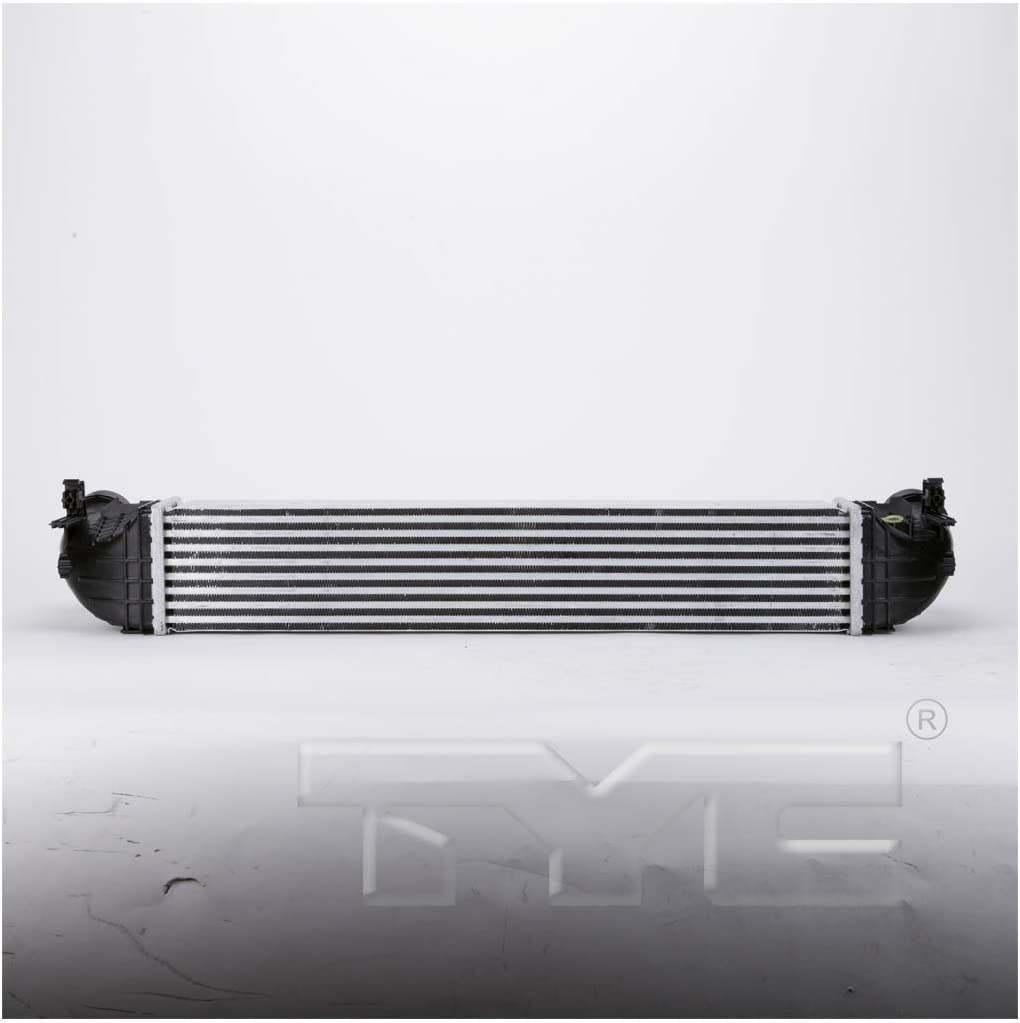 For Chevy Cruze Intercooler 2016 17 18 2019 1.4T For GM3012110 13356681