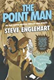 The Point Man, Steve Englehart, 0765325012