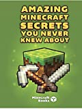 #4: 100 BEST Minecraft Secrets you never knew about: (Official Minecraft Guide)