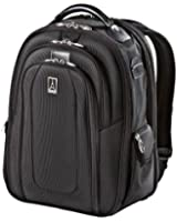 Travelpro Luggage Crew 9 Business Backpack
