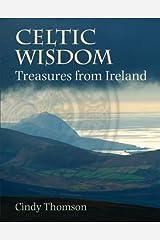 Celtic Wisdom: Treasures from Ireland