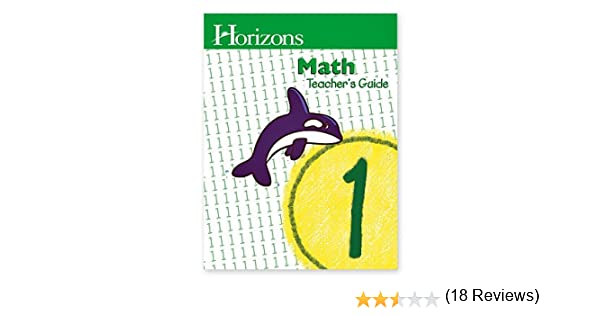 Math Worksheets K 12 Math Worksheets Printable Worksheets and – K-12 Math Worksheets