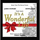 It's a Wonderful Life (Music from the Motion Picture)