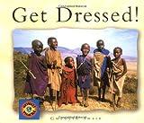 Get Dressed!, Gwenyth Swain, 1575051591