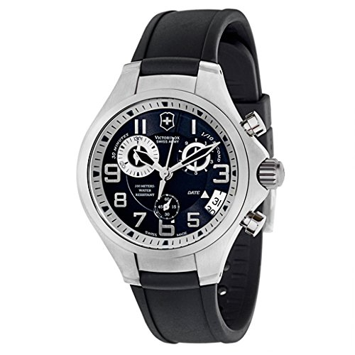 Swiss Army Relojes Hombre 241465