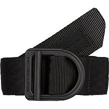 5.11 Tactical Operator 1 3/4-Inch Belt, Black X-Large