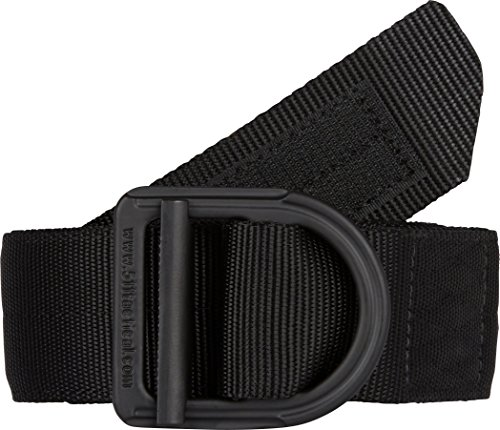 5.11 Tactical Operator 1 3/4″ Belt