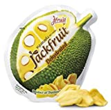 isagenix energy packets - DRIED FRUIT FREE NATURAL JACKFRUIT FRUIT HEALTHY SERVICE J FRUIT 65 GRAM QUALITY