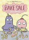 Bake Sale, Sara Varon, 1596437405