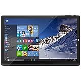 Teclast X16 ARBUYSHOP Pro 11,6 pouces PC 10 AAndroid Tablet Windows, Intel Cerise Trail Atom Z8500 X5-2.24GHz, 4Go + 64Go, WiFi / HDMI, Ajouter cas de clavier